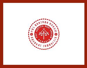 Pengadaan Jasa Konsultasi Pos Bantuan Hukum PN Mungkid tahun 2020